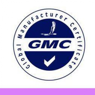 We Are GMC Manufacturer-Genuine manufacturer with ISO certification High-quality products and high capacity Substantial export experience and OEM/ODM experience